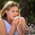 Le principali malattie allergiche