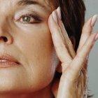 Svelate le incredibili proprietà di Cordyceps anti-età e di aumento dell'energia