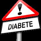 L'Università di Sidney dimostra che 15 erbe medicinali cinesi sono un'efficace prevenzione del diabete