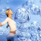 Il Cordyceps ti dà 40% di ossigenzione in più