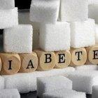 L'Agaricus blazei riduce l'emoglobina glicata nel diabete