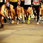 Maratona con Reishi e Cordyceps