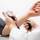 Ipertensione arteriosa, primavera e funghi medicinali