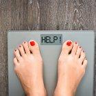 Via chili di troppo grazie ai funghi medicinali