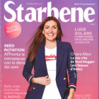 Starbene – Aprile 2019