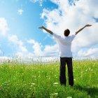 La Micoterapia aiuta a preservare la salute a lungo – parte 2