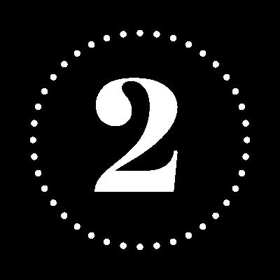 gruppo2-2