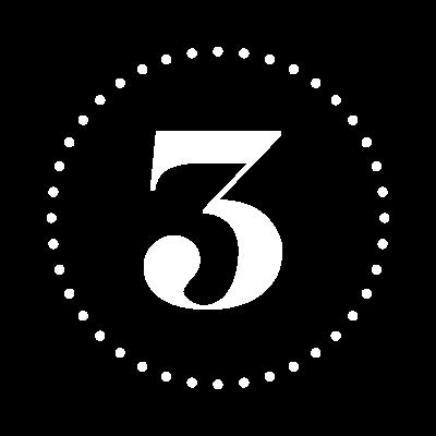 gruppo3-2