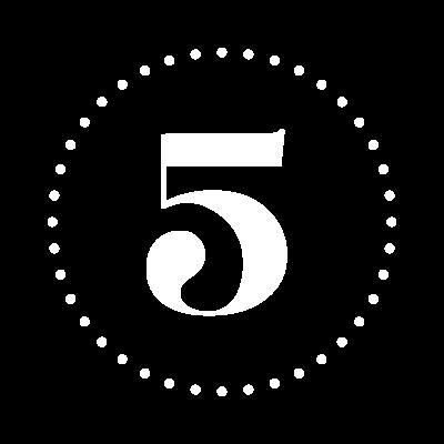 gruppo5-2
