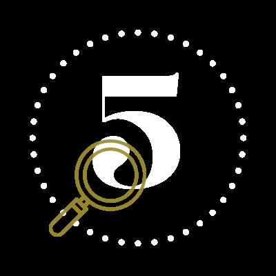 gruppo5-lente